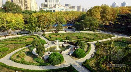 上海公园LOVEBET爱博体育官网营造公司、上海公园LOVEBET爱博体育官网改造公司、上海公园景观公司
