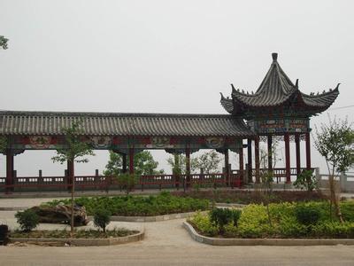 上海园林古建营造公司、上海园林古建设计施工