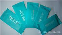 上海湿巾热线/订购