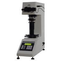 HVS-5P/10P/30P/50P 数显维氏硬度计