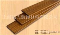 上海板材厂家-上海木板材价格