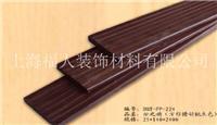 上海板材_上海板材价格
