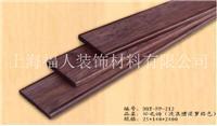 上海户外地板-上海户外地板厂家