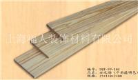 上海木板材-上海木板材价格-上海木板材厂