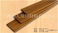 上海户外地板厂家-上海户外地板价格
