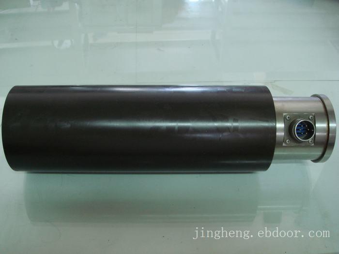 张力传感器|上海张力传感器|张力传感器公司