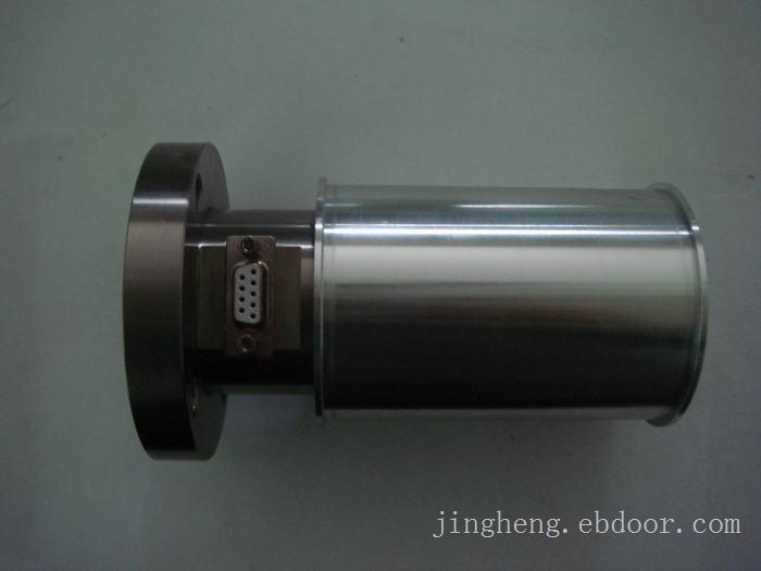张力传感器|张力传感器厂家