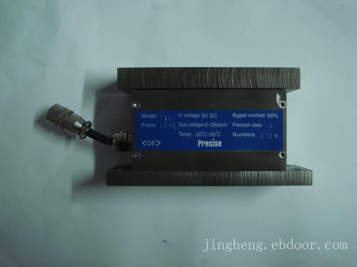 张力传感器 上海张力传感器 张力传感器厂家