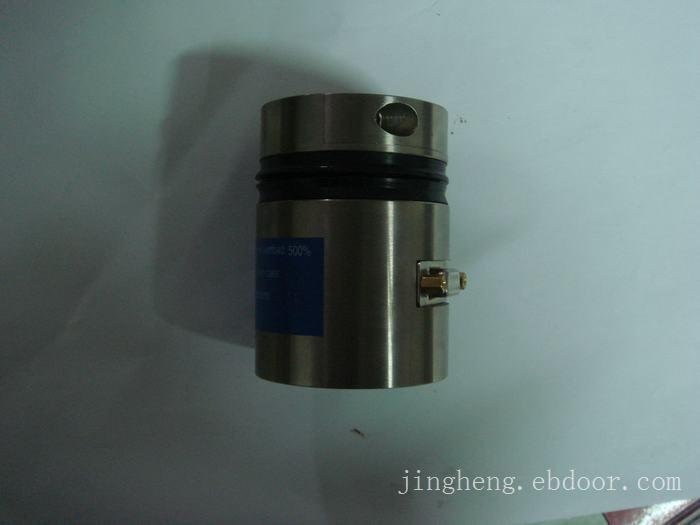 张力传感器|上海张力传感器|张力传感器定做