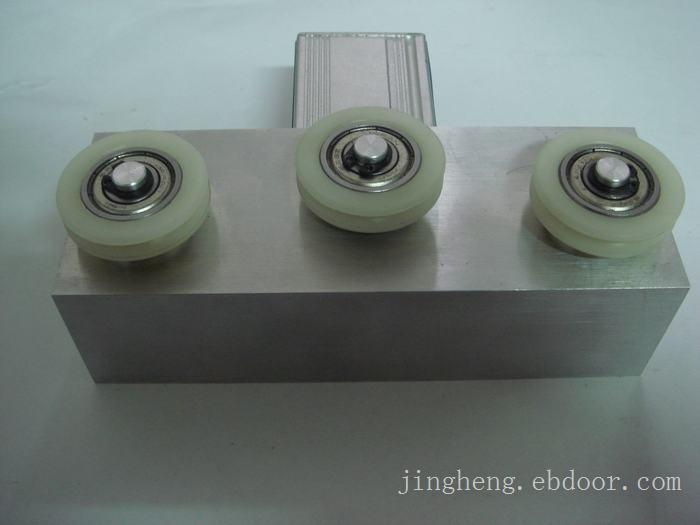 张力传感器|微张力传感器
