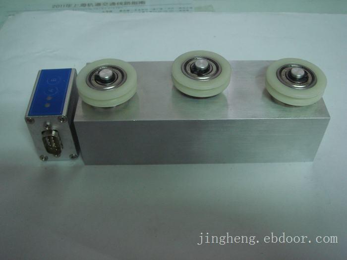 张力传感器 微张力传感器
