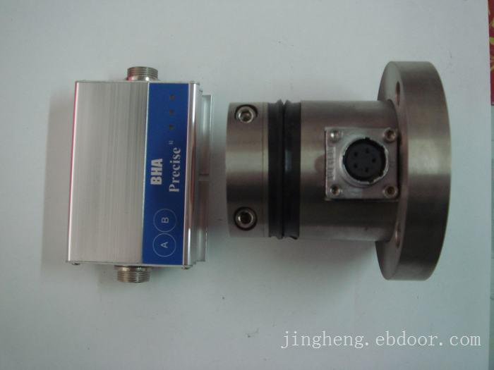 张力控制器|上海张力控制器|张力控制配套部件定做