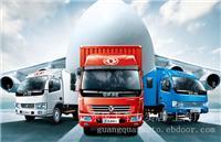 东风卡车销售-上海东风多利卡销售