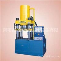 南阳专业生产隔爆外壳水压试验机