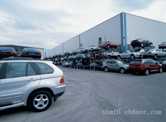 上海二手报废汽车价格_回收报废汽车