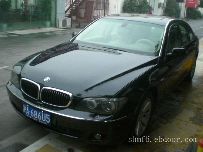 上海二手报废汽车收购网_二手报废汽车回收