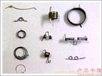 上海异型弹簧