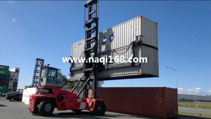 国产合力H2000 TCM 3T 液压吸油格 液压吸油滤芯  216G7-52051