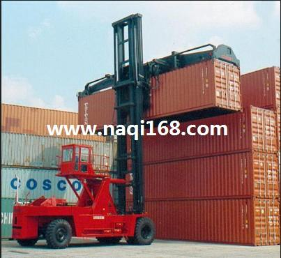 国产合力H2000CPQ(D)H20空气滤芯   91B61-00112