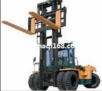 进口海斯特原厂叉车配件  海斯特原装加速器  1354990