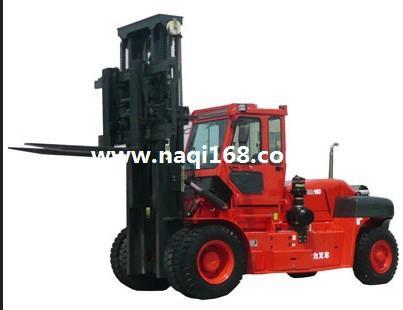 进口海斯特电瓶叉车配件 海斯特电动叉车配件 加速器  1354990