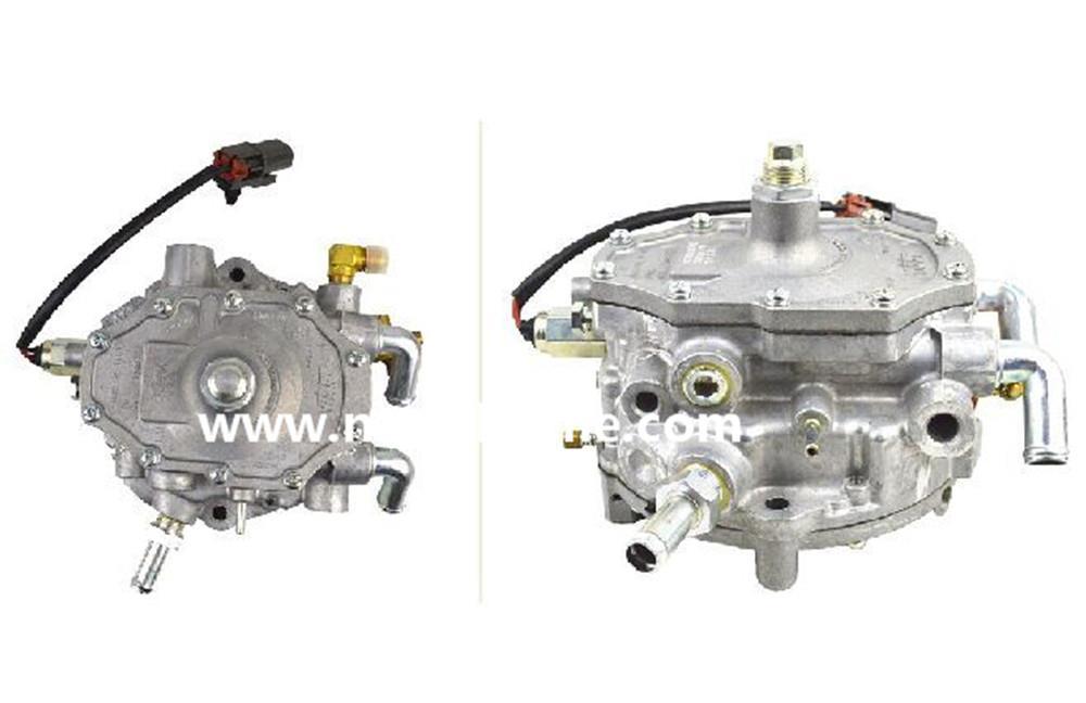 汽油车配件  LPG减压阀  NIKKI减压阀