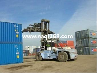 南京35吨叉车租赁35吨叉车配件35吨叉车维修35吨叉车保养