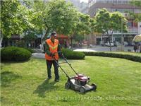 上海园林绿化养护、上海小区绿化养护、上海绿化工程养护