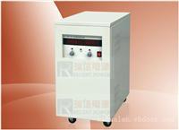 直流可调电源/高压直流电源/数控直流电源