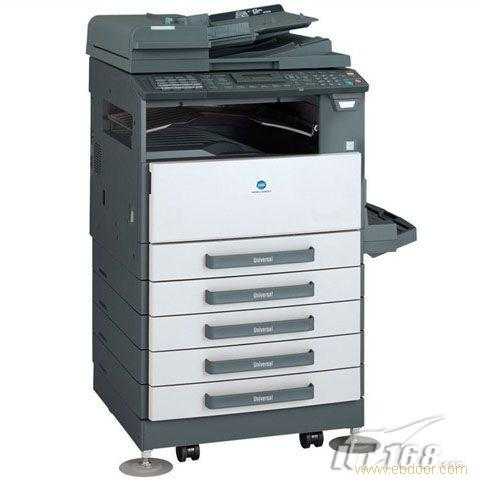 复印机销售