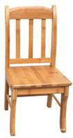 靠背椅子 kby-1