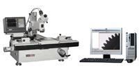 19JPC-V影像型万能工具显微镜