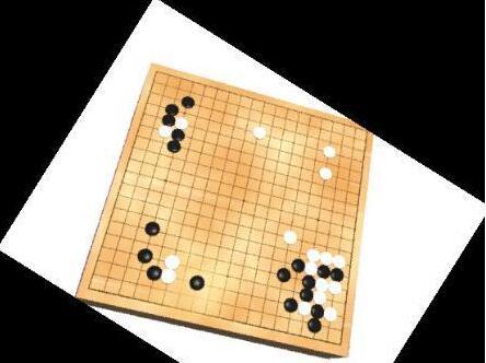 童话围棋-高级班