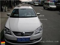 新宝来-汽车天窗改装|上海汽车天窗改装