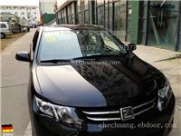 众泰Z300-上海伟巴斯特汽车天窗