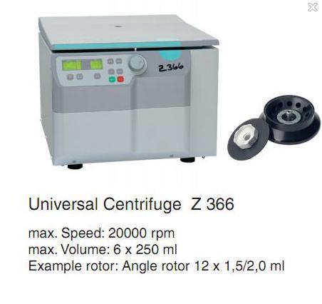 最近进口离心机Z130M_进口高速离心机价格
