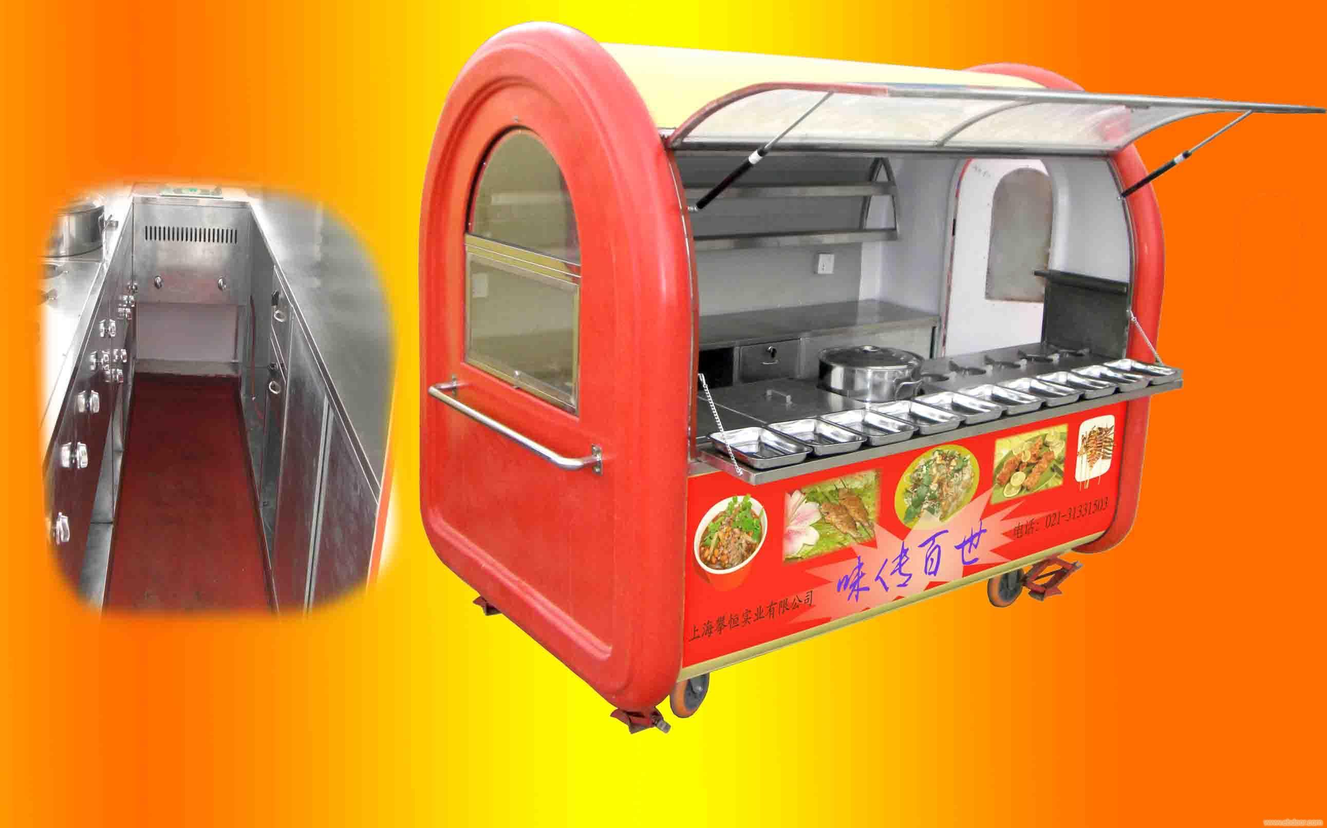 无烟烧烤车价格-烧烤机价格及图片/无烟净化烧烤车图片/无烟 ...