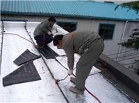 上海屋面防水_ 上海屋面防水电话