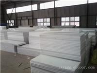 吕梁彩钢板厂?山西太原彩钢钢构有限公司