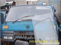 报废汽车回收价格 上海报废汽车高价回收 上海黄标车回收