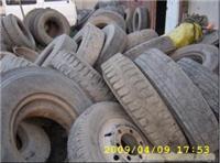 出售二手汽车轮胎价格