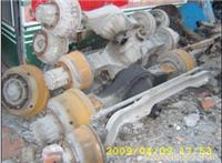 拆车件回收 代办车辆转籍 报废汽车回收利用
