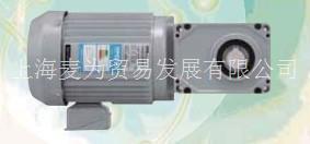 日精减速机,伺服电机用高精度减速器平行轴AGC空心轴.实心轴AFC