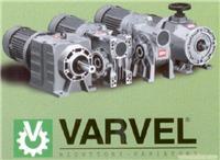 意大利VARVEL减速机