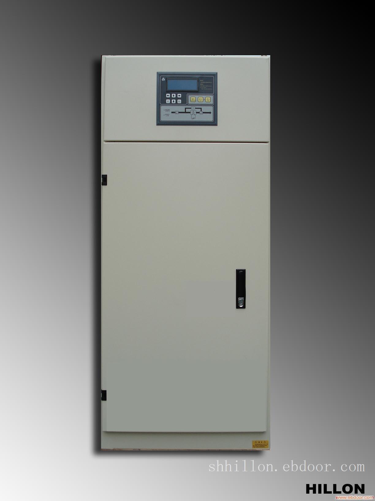 上海稳压器_上海稳压器厂家_上海稳压器价格