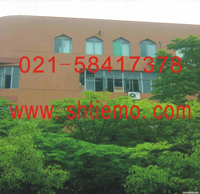 上海贴膜 贴膜价格 批发上海玻璃贴膜