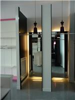 上海道具展示公司_商场服装道具上海