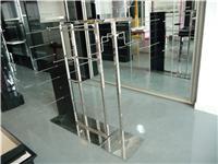 上海商场道具制作_各种商场道具制作