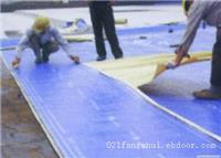 上海屋面防水_上海屋面防水电话_上海屋面防水工程