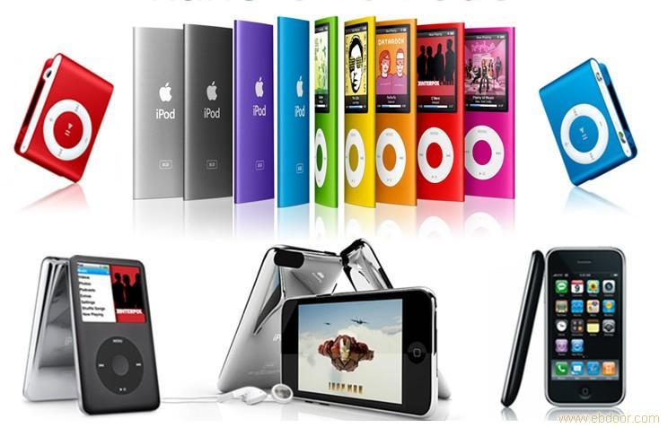 苹果手机售后服务,苹果售后服务电话,苹果电脑